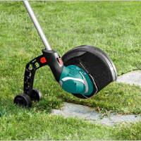 Lawn Care Chiswick